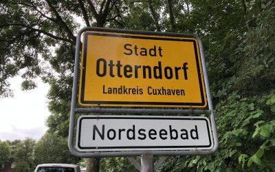 Otterndorf 2019